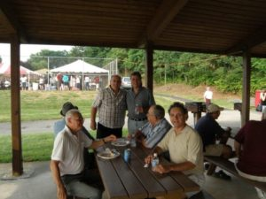 attardo_park_dedication_1_20090802_1930143291