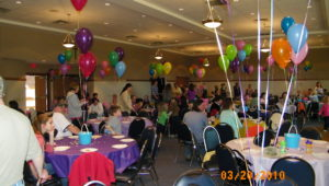 easter_party_10_20100404_1228166589